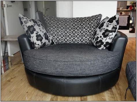 sofa and chair sofa chair living room furniture raya furniture