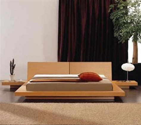 solid wood contemporary bedroom furniture contemporary wood bedroom furniture 28 images