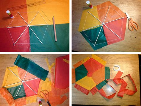 paper craft at home for paper crafts for phpearth