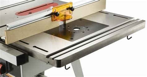 router tables reviews router table advice router table reviews