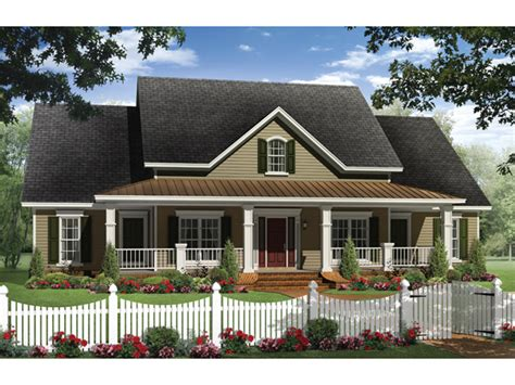 country home plans with photos boschert country ranch home plan 077d 0191 house plans