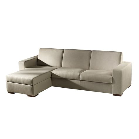 grey microfiber sofa gray microfiber sectional sofa with armrest and chaise