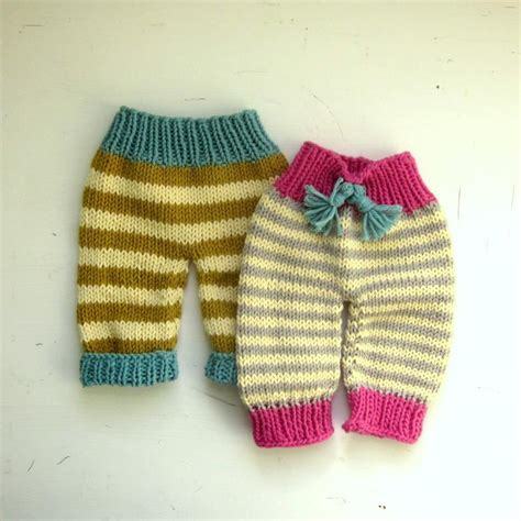 baby knitted clothes the sweetest knitted baby clothes