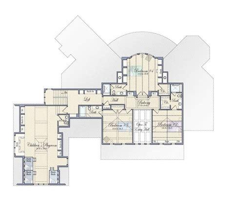 shingle style floor plans floor plans classic shingle style vanbrouck associates