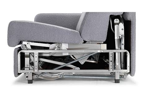 sofa bed mechanisms sofa bed mechanisms memsaheb net