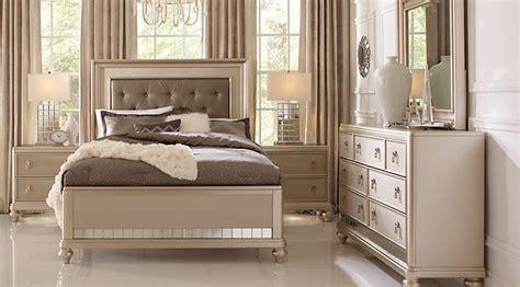 furniture bed sets king size bedroom sets suites for sale