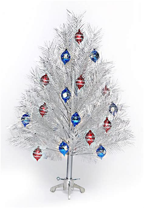 new aluminum tree collection of new aluminum tree best