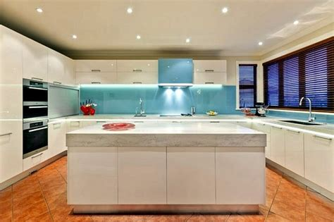 led kitchen lighting ideas 17 ideas for led kitchen lighting that can change the interior interior design ideas ofdesign