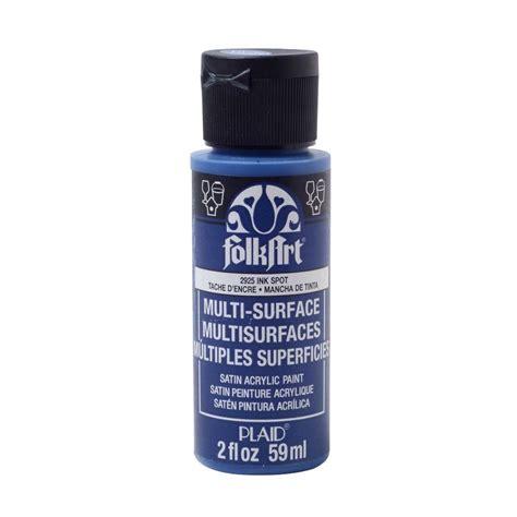 home depot paint texture additive homax sand texture paint additive 8474 the home depot