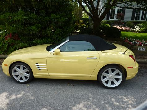 electronic throttle control 2006 chrysler crossfire roadster auto manual service manual 2006 chrysler crossfire back seat removable service manual 2006 chrysler