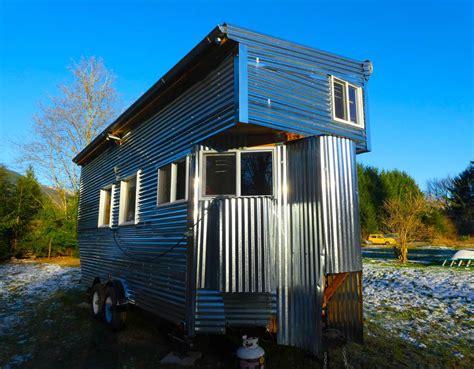 tiny homes washington tiny houses washington 28 images search tiny houses