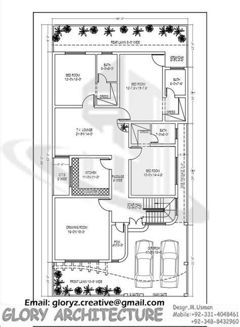 Pakistani Kitchen Design jinnah garden house plan drawings naqsha map