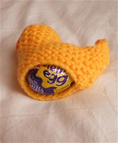 knitting pattern for chicken egg cosy happy easter diy egg cosies fi me