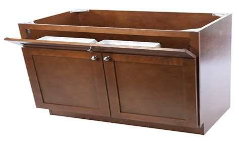 kitchen sink base cabinets kitchen sink base porcelain kitchen sinks kitchen