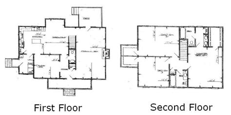 unique house plans 2 story 3 bedrooms new home plans design