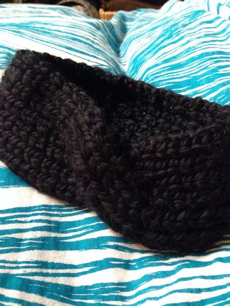 ear warmer loom knitting pattern 27 best images about loom knitting on knitting