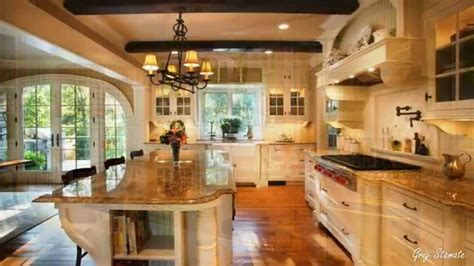 antique kitchen lighting vintage kitchen island lighting ideas antique kitchen