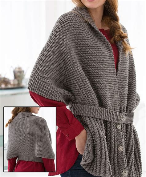 easy knitting pattern for sweater easy sweater knitting patterns in the loop knitting