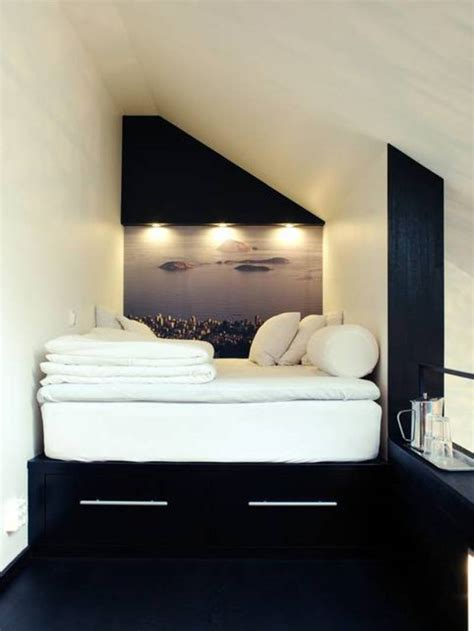 interior design for small spaces bedroom bedroom ideas for small room wellbx wellbx