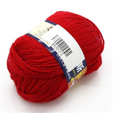 knitting in new yarn new 100 yarn baby knitting sweater knitting yarn needle