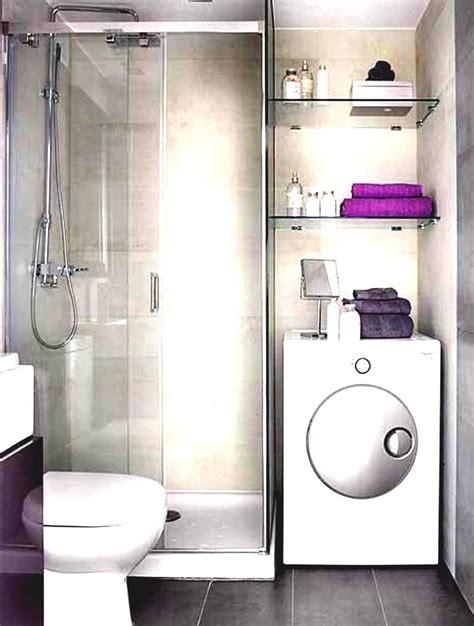 small bathroom layouts with shower small bathroom layout ideas peenmedia