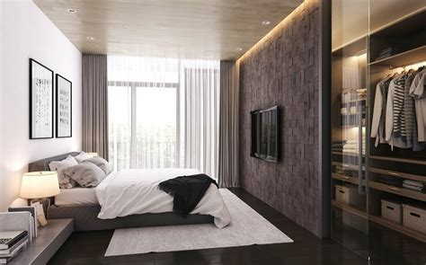 design of a bedroom best hdb bedroom decor ideas that are both cozy and glamorous