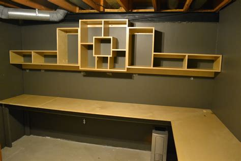 Walmart Small Dining Room Tables by Bryan S Site Basement Office Shelf