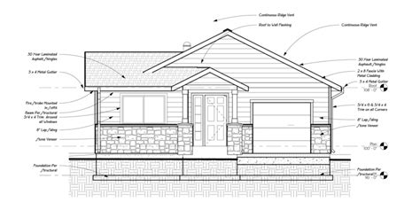 habitat for humanity house floor plans house plans that turn ideas into reality habitat for