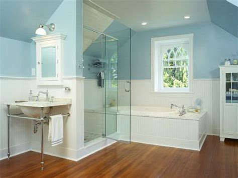small master bathroom ideas small master bathroom ideas kitchentoday