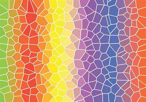 mosaic background free illustration mosaic background texture free