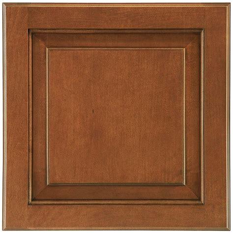 american woodworks american woodmark 14 9 16x14 1 2 in cabinet door sle