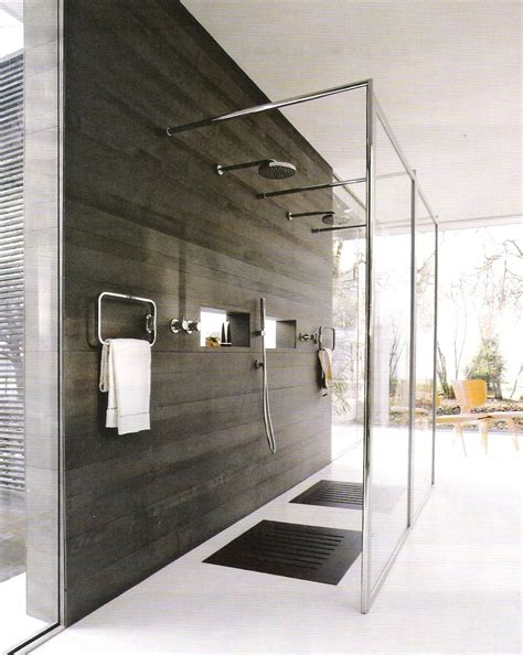 open shower ideas 25 open shower ideas open showers showers