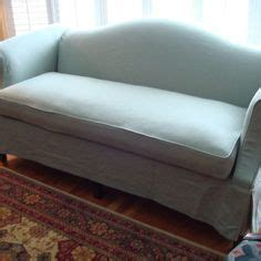 chippendale camelback sofa slipcovers chippendale camelback sofa slipcovers refil sofa