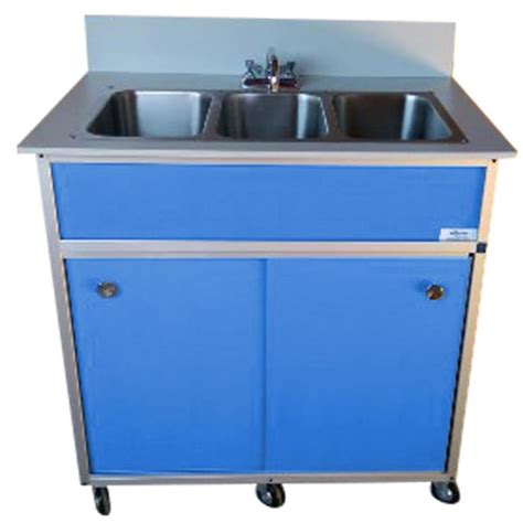 portable cing sink kitchen portable cing sink kitchen shop portable sinks at lowes