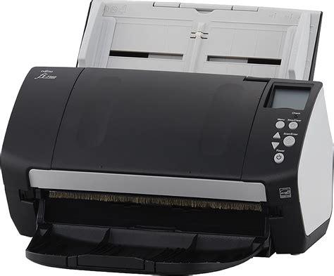 small desk scanner small desk scanner fujitsu scansnap ix500 is still the