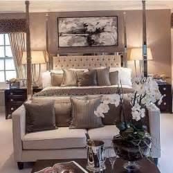 kris jenner bedroom furniture 25 best ideas about kendall jenner bedroom on