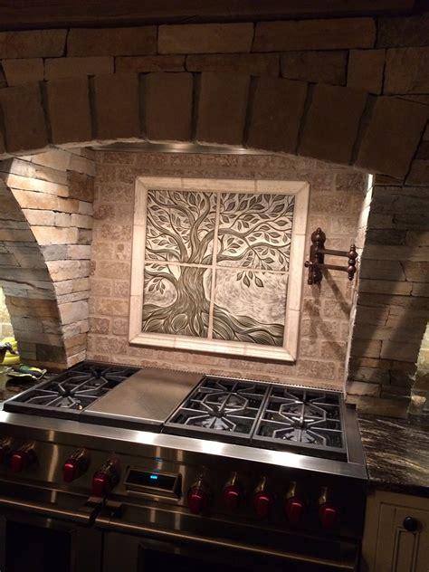 kitchen tile murals tile backsplashes backsplash tile natalie studios