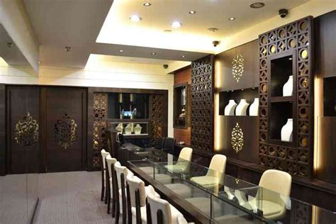 photo interior design jewellery shop interior design ideas photos images
