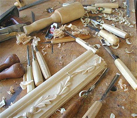 woodworking photos diefenbacher tools