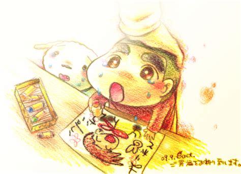 crayon shin chan crayon shin chan 1351493 zerochan