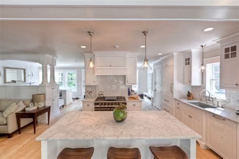 carrara marble kitchen island honed carrara marble counter tops and island