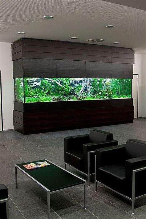 modern aquarium best 25 aquarium design ideas on aquarium