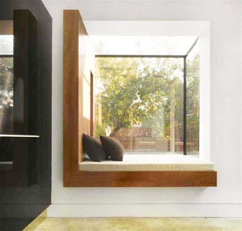 nook house 20 comfortable reading nooks for your house designrulz