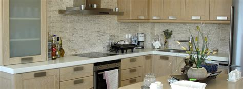 woodworks kitchens artio property services woodwork kitchens windows and