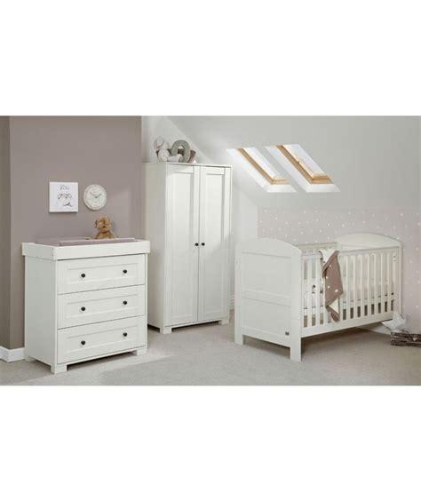 argos childrens bedroom furniture pleasing argos bedroom furniture of argos childrens