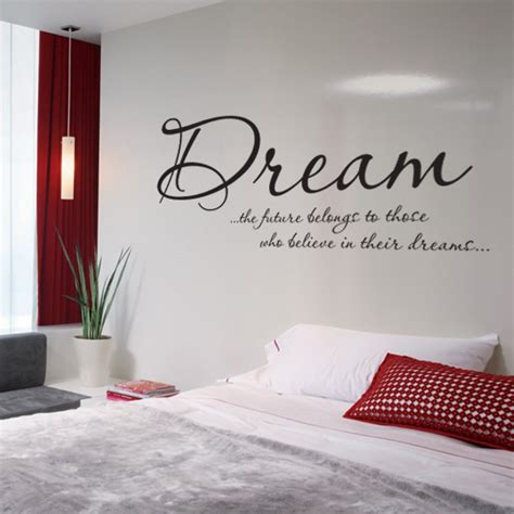 bedroom wall stickers blunt one affordable bespoke