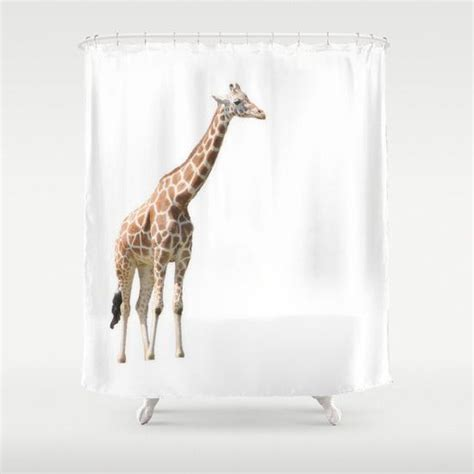 giraffe bathroom accessories 1000 ideas about safari bathroom on zebra