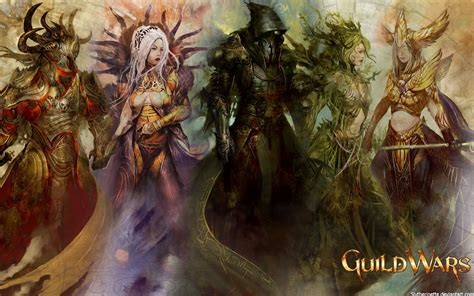 of gods distilled willpower gw2 philosophy and religion in the
