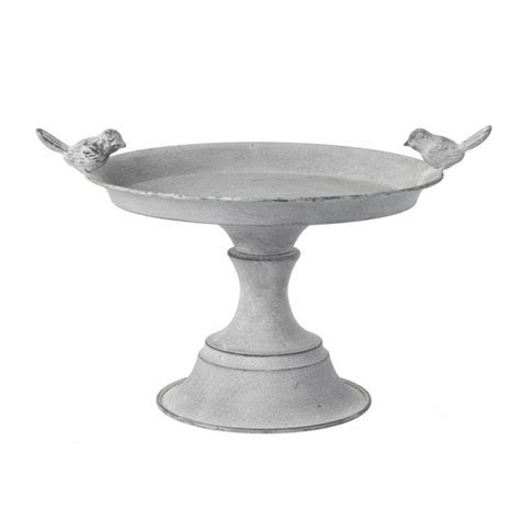 candle stand candle stand with bird decorum