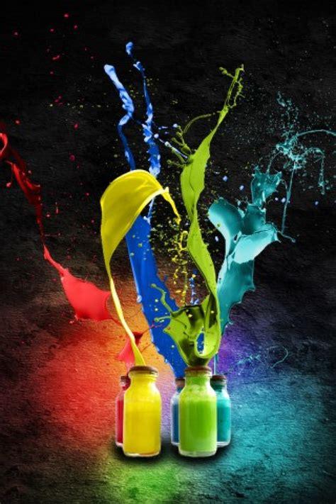 spray paint wallpaper hd bottle of spray paint free iphone wallpaper hd iphone